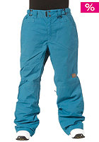 WESTBEACH Gnarhartt Pant mallard