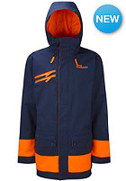 WESTBEACH Harcourt Snow Jacket inthenavy
