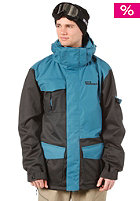 WESTBEACH Harmony Jacket mallard