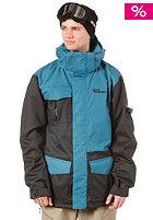 WESTBEACH Harmony Jacket mallard