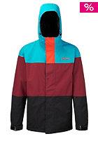 WESTBEACH Maverick Snow Jacket sinatra blue