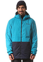 WESTBEACH Method Snow Jacket sinatra blue