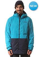 WESTBEACH Method Snow Jacket sinatra blue