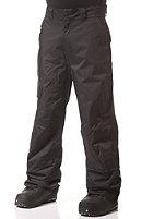 WESTBEACH Method Snowboard Pant black