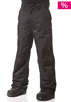 WESTBEACH Method Snowboard Pant black
