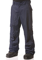 WESTBEACH Method Snowboard Pant in the navy