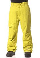 WESTBEACH Method Snowboard Pant sulphur