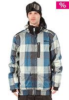 WESTBEACH Morrissey Snow Jacket mallard