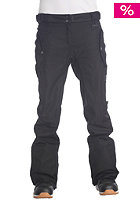 WESTBEACH Rendezvous Pant breezer