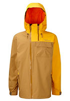 WESTBEACH Tokum Snow Jacket urintrouble