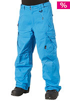 WESTBEACH Upperlevels Pant ultramagnetic blue