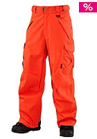 WESTBEACH Upperlevels Snow Pant fanta