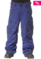 WESTBEACH Upperlevels Snow Pant navy
