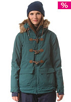 WESTBEACH Womens Beatty Snowwear Duffle haunted