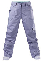 WESTBEACH Womens Dejavous Snow Pant digital cloud