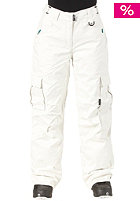 WESTBEACH Womens Rendevous Pant cream soda