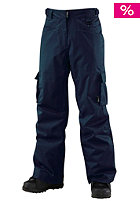 WESTBEACH Womens Rendevous Snow Pant knight rider