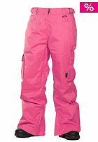 WESTBEACH Womens Rendevous Snow Pant laura lips