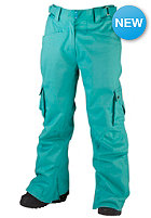WESTBEACH Womens Rendezvous Snow Pant anti-establishmint