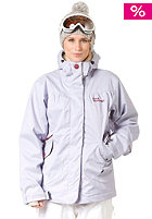 WESTBEACH Womens Seymour Jacket whisper
