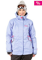 WESTBEACH Womens Seymour Snow Jacket perry dinkle