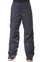 WESTBEACH Womens Twist Snowboard Pant in the navy