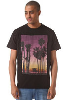 WLD Beer O�Clock S/S T-Shirt black