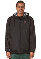 WLD Duty Dexter Jacket black