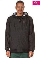 WLD Duty Dexter Jacket black