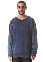 WLD Entire III Sweat dark denim