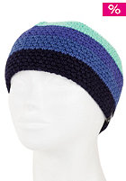WLD Fairchild Headband navy/blue