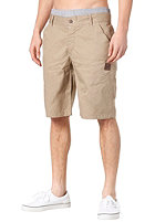 WLD Galactic Jack Walkshort beige