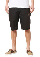WLD Galactic Jack Walkshort black
