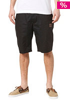 Galactic Jack Walkshort black