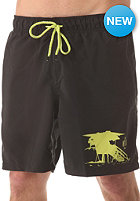 WLD Get Easy Boardshort black