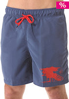 WLD Get Easy Boardshort dark blue