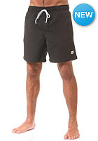 Get Easy II Boardshort black