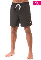 WLD Get Easy II Boardshort black
