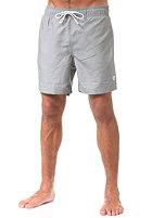 WLD Get Easy II Boardshort grey melange