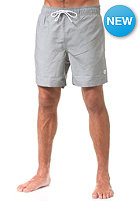 Get Easy II Boardshort grey melange