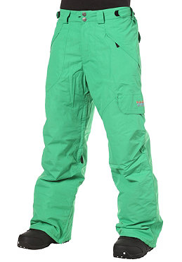 WLD Hailey Pant light green