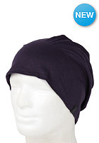 WLD Heat Up Beanie dark blue