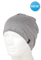 WLD Heat Up Beanie dark heather grey