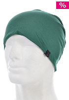 WLD Heat Up II Beanie green melange