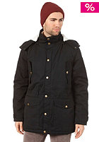 WLD Holmstock Jacket black