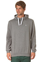 WLD Hout Bay Sweat dark grey melange