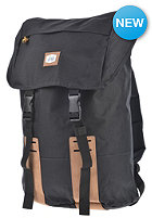WLD Moving Along Backpack black