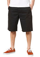 WLD Mushroom Walkshort black
