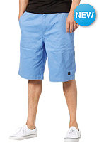 WLD Mushroom Walkshort blue