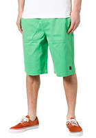 WLD Mushroom Walkshort green